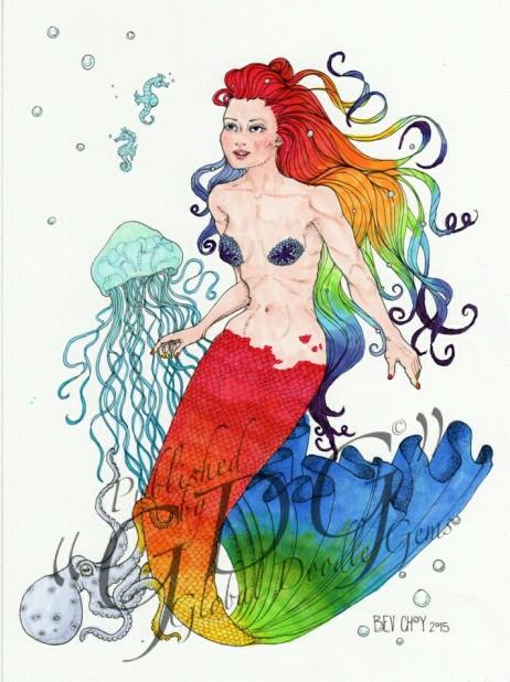 Bev-Mermaid-1_wm