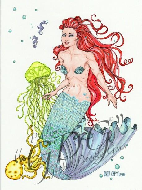Bev-Mermaid-2_wm