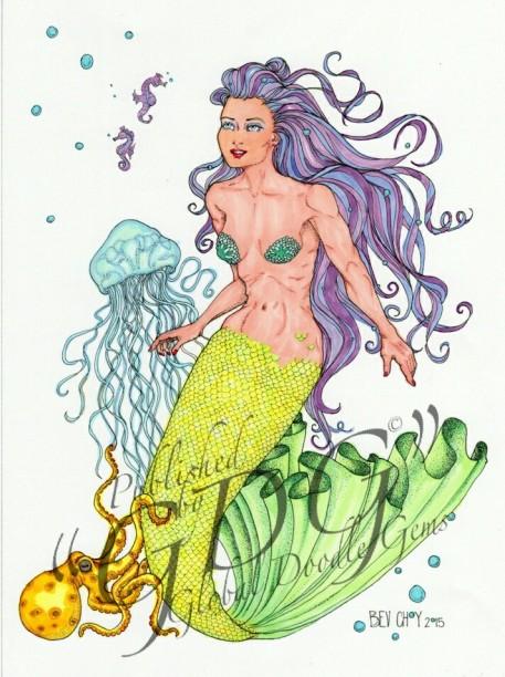Bev-Mermaid-3_wm