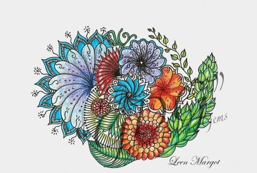 Leen Margot-Leen Margot.2_wm
