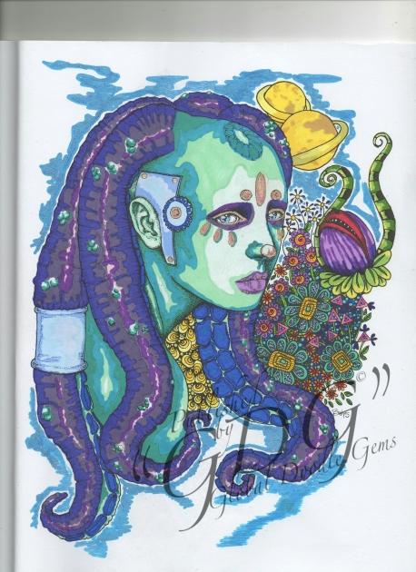 Bev Choy-Johanna Ans.2_wm