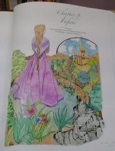 FaFaHe-Nathalie Derck.2