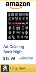 ArtColoringBookNight.png