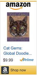 CatGems