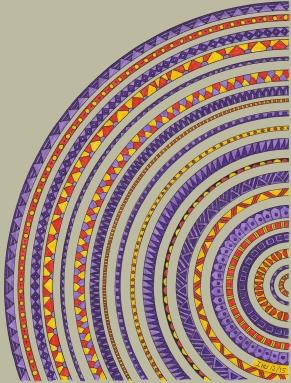 Colorié par Isa Humeau 2
