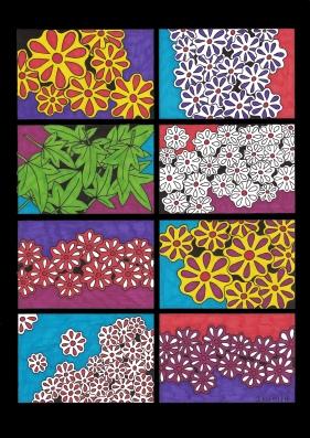 Colorié par Isa Humeau 5 noir