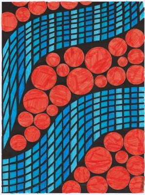 Colorié par Léa Prigent 2