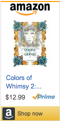 ColorsofWhimsy2