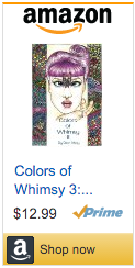 ColorsofWhimsy3