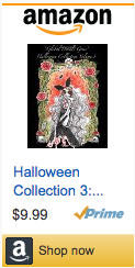 gdghalloweencollection3