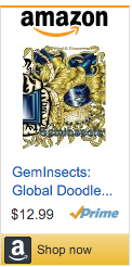 GemInsects.png