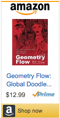 GeometryFlow