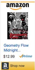 GeometryFlowMidnight