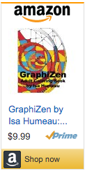 GraphiZen