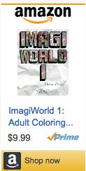 imagiworld_1