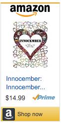 Innocember