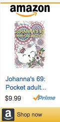 Johannas69