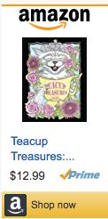 teacuptreasures