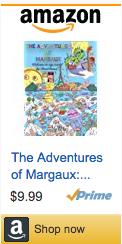 TheAdventuresofMargaux