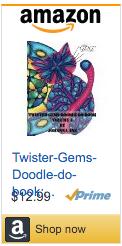 TwisterGemsDoodleDoBook1