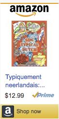 typicaldutch_french