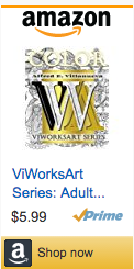 viworksartseries_1