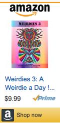 Weirdies_3