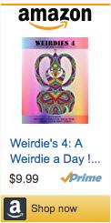 Weirdies_4