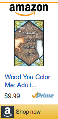 woodyoucolorme