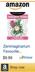 Zenimaginarium_FavouriteThings