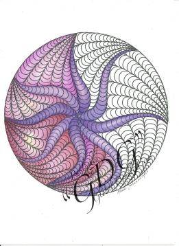MW-Twist'A'Dala-JH-2 (7)_wm