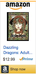 DazzlingDragons