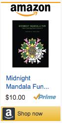 MandalaFun2Midnight