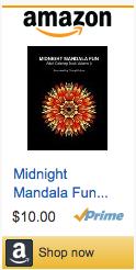 MandalaFun3Midnight