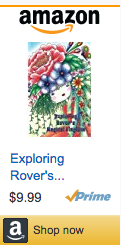 exploringroversmagicalkingdom