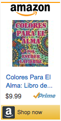 ColoresParaElAlma