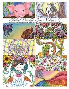 Global-doodle-gems