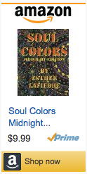 SoulColorsMidnight