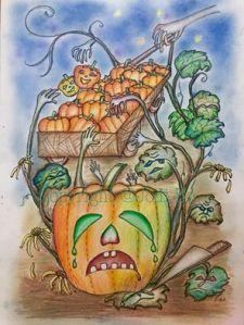halloween-vol-3-jodi-ho-2