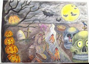 halloween-vol-3-nancy-lui