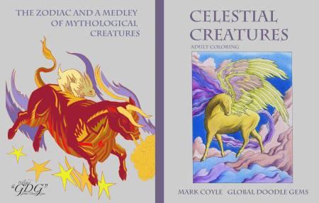 celestial-creatures-mark-coyle