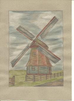 arianne-schimmel-molen-johanna-ans-300dpi
