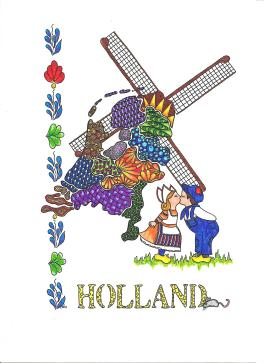 johanna-ans-holland-300-dpi