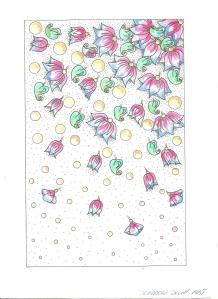 mireille-johanna-ans-flowers-100dpi
