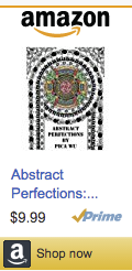 abstractperfections