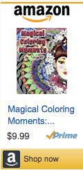 magicalcoloringmoments