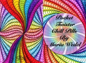 maria-wedel-pocket-twister-volume-1