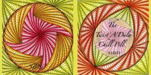 maria-wedel-twist-a-dala-volume-1