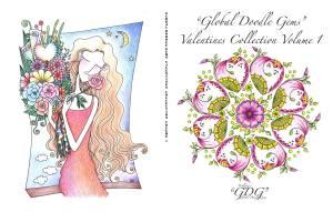 valentines-volume-1