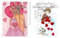 valentines-volume-2